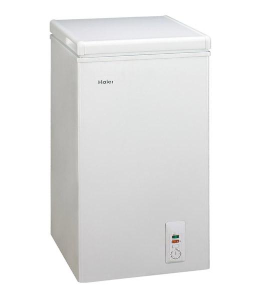 Products Deep Freezer Chest Freezer Haier