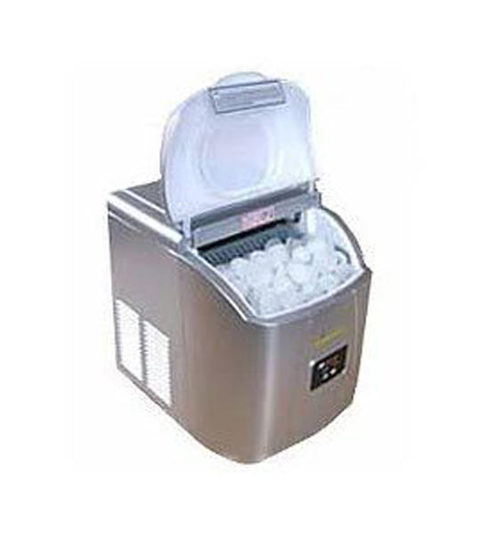 medical refrigeration products ice flake maker ice