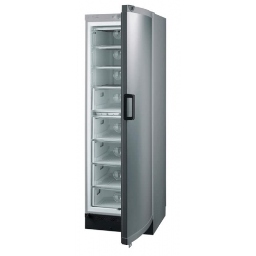 Products Deep Freezer Upright Freezer
