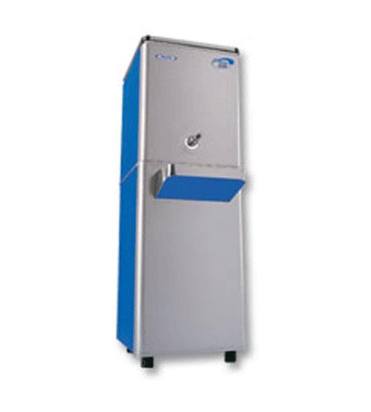 Voltas Water Dispenser Coolers Storage Water Cooler
