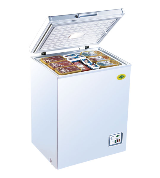Finding the right refrigerator for your kitchen hwazan world - Choosing right freezer ...